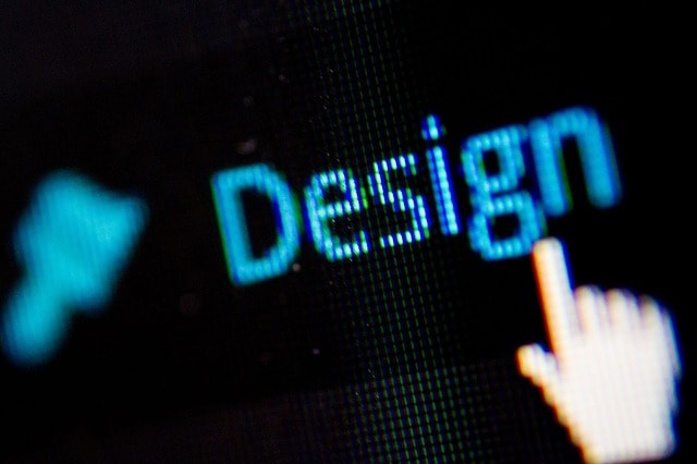 Créer site internet Bordeaux