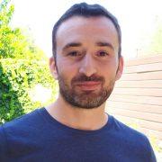 Driss Bouzalmat, consultant et formation en digitalisation à Bordeaux