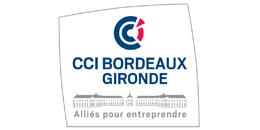 Formateur auprès de CCI Bordeaux Gironde