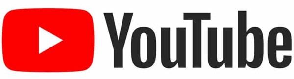 Formation YouTube à Bordeaux