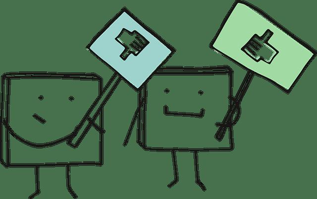 analyse des backlinks des concurrents