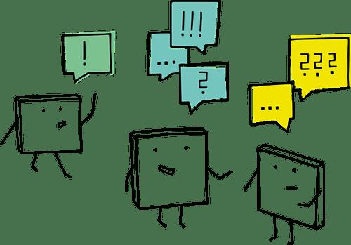 audit de la densité des mots clés