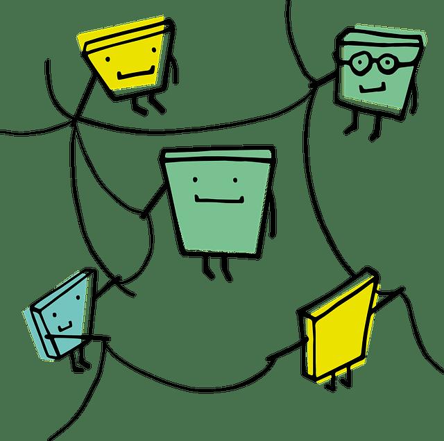 backlinks domaines référents