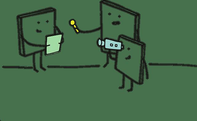 intégration de Google Panda au coeurs de l'algorithme