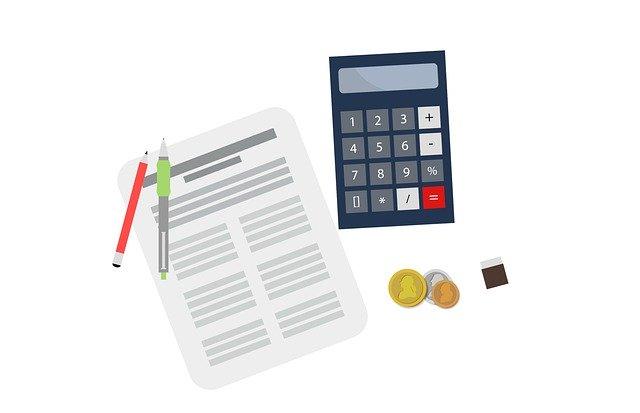 prix audit seo