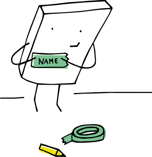 profil de netlinking diversifié