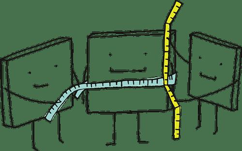 sur-optimisation des balises HTML