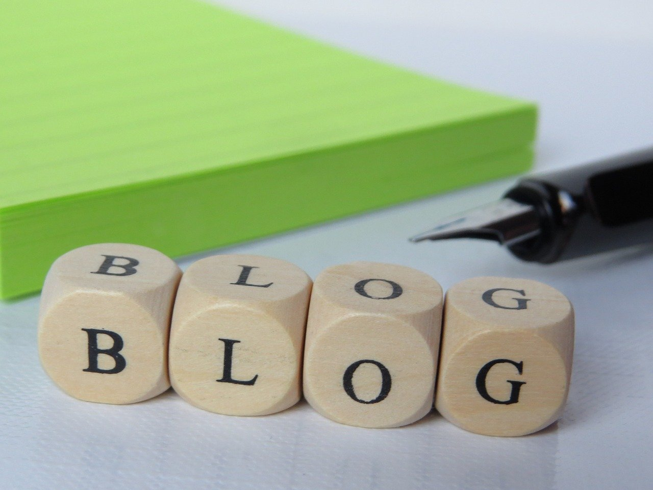 Création d'un site Internet Montmagny avec WordPress