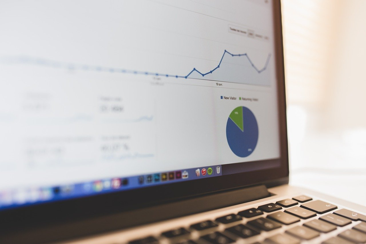 site web d'entreprise générale de bâtiment optimisé SEO