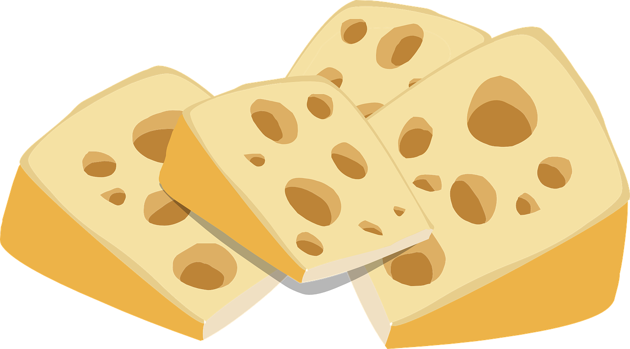 site web fromager