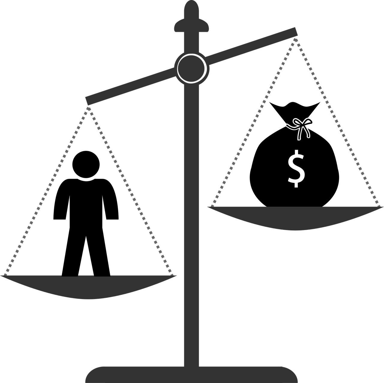 site web huissier de justice