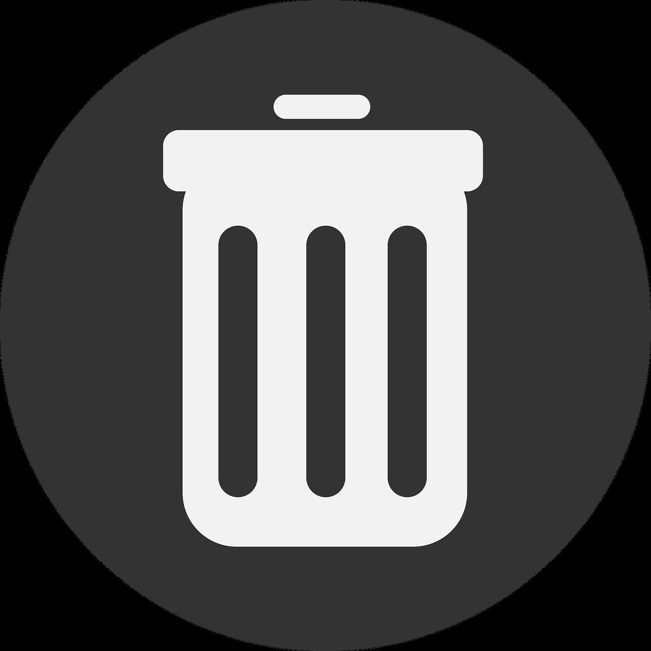 site web société de nettoyage