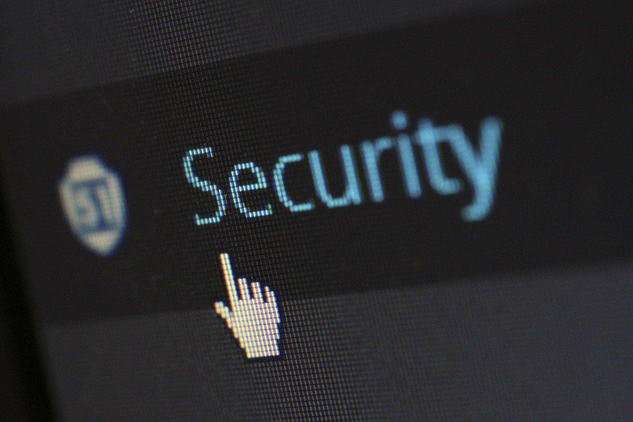 Création d'un site Internet Agde avec WordPress
