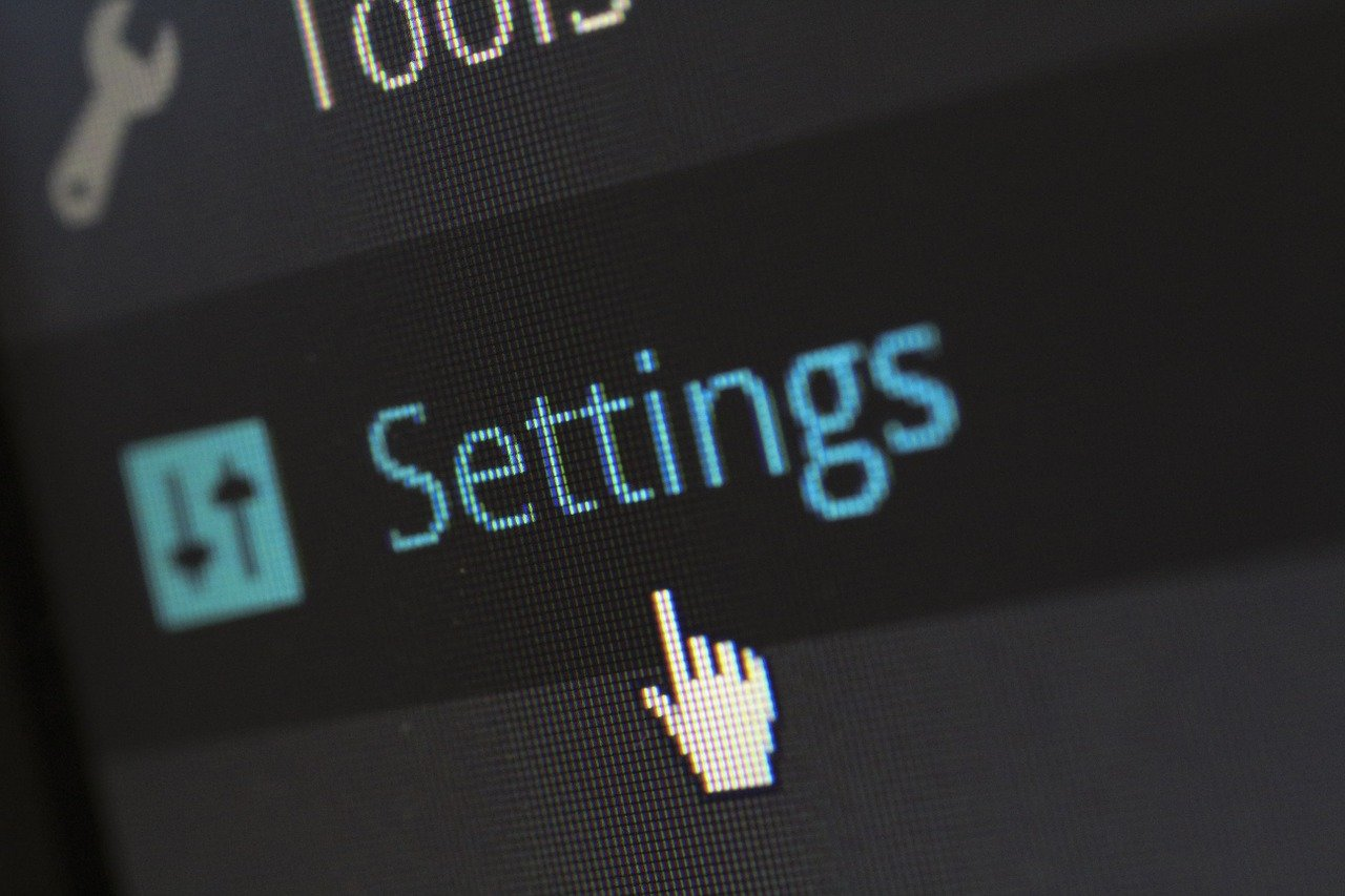 Création d'un site Internet Torcy avec WordPress