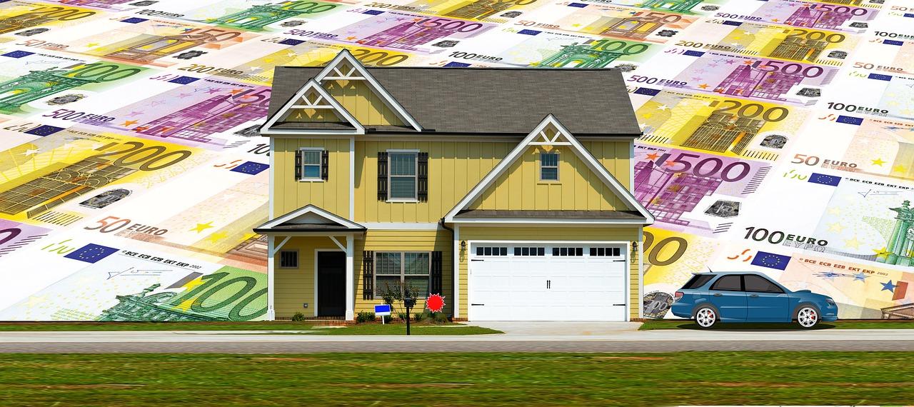 site web société de construction de maisons