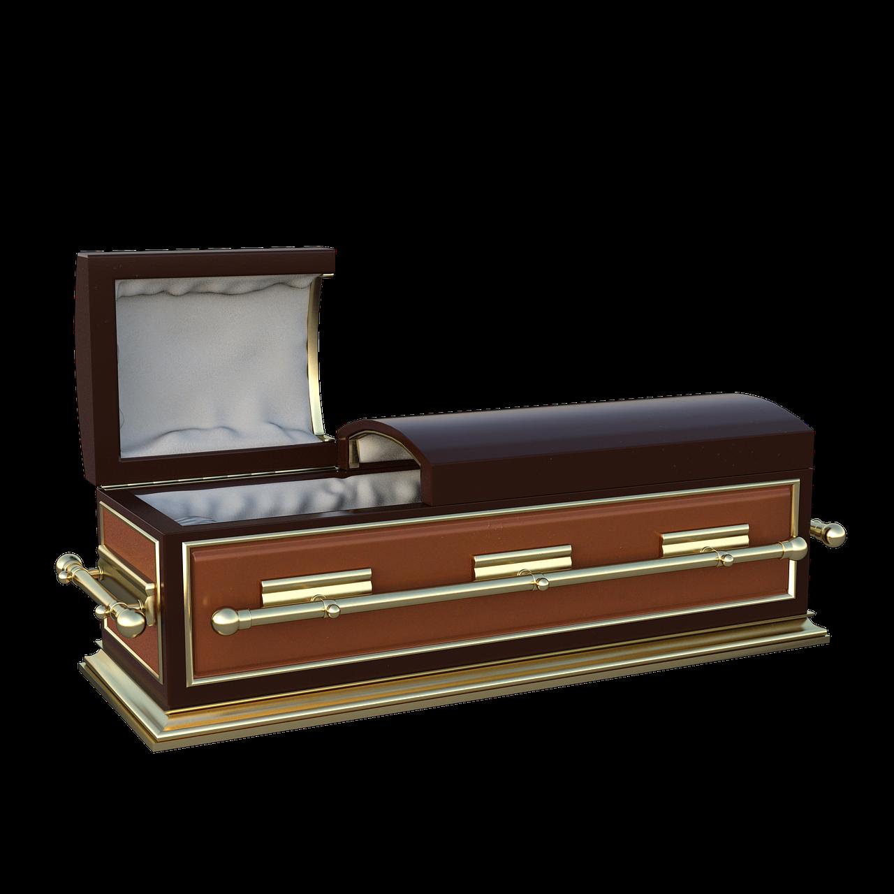site web pompes funèbres
