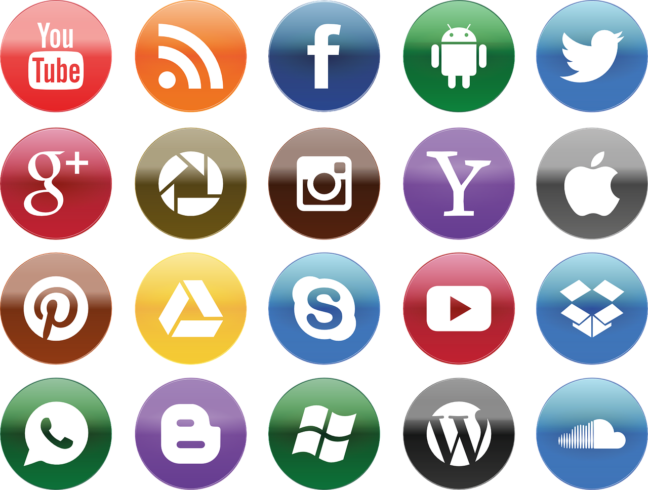 Création d'un site Internet Clichy avec WordPress