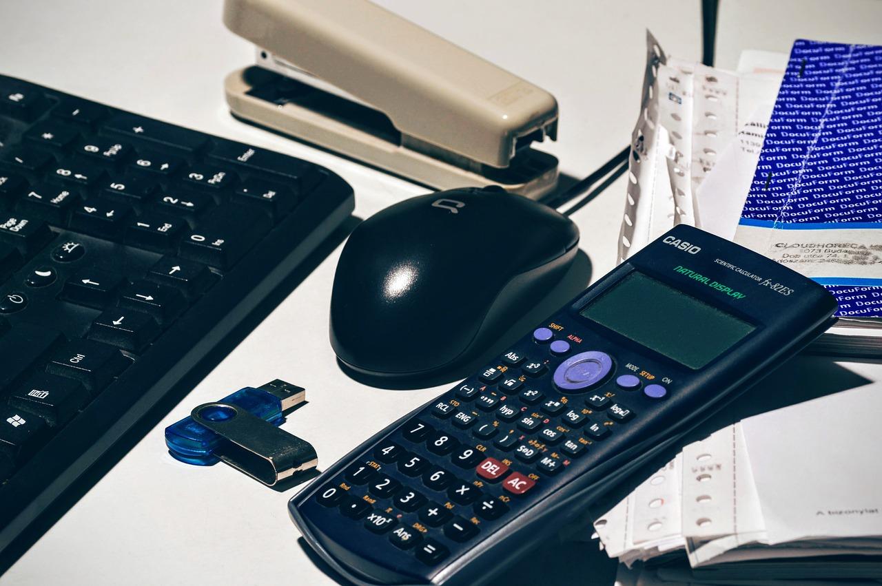 site web comptable