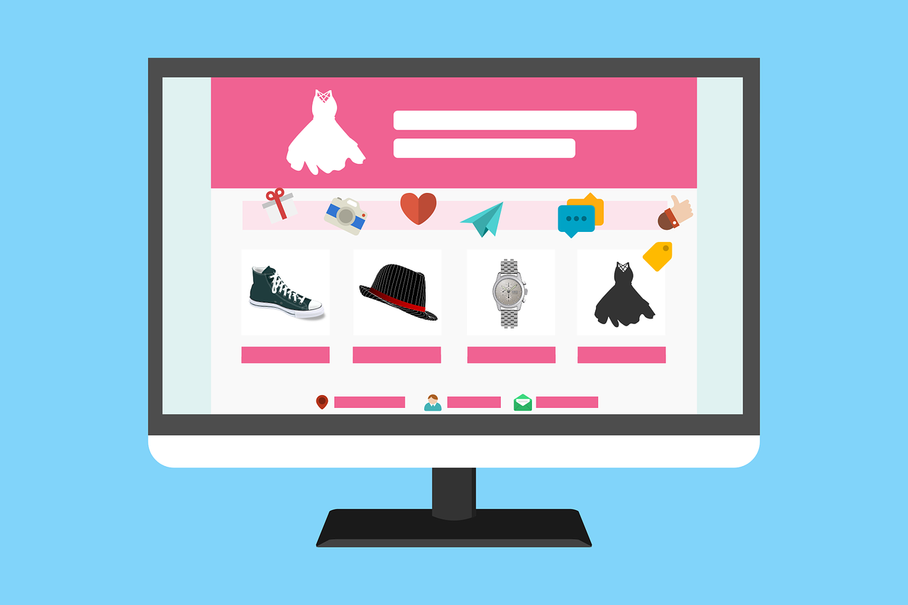 Création d'un site Internet Elancourt avec WordPress