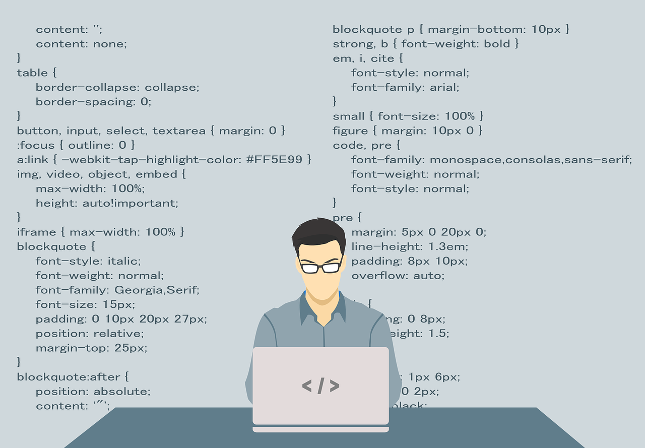Création d'un site Internet Stiring-Wendel avec WordPress