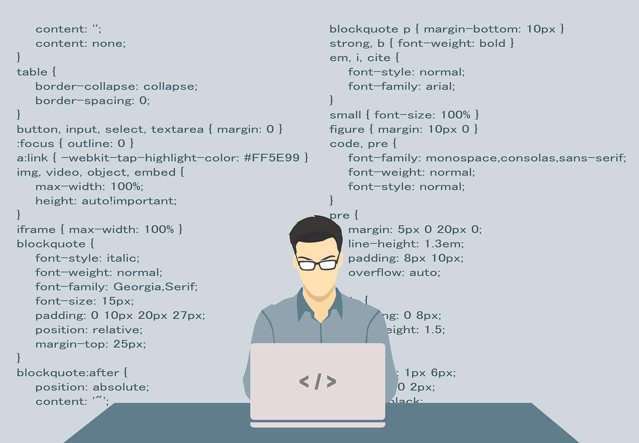 Création d'un site Internet Pontoise avec WordPress