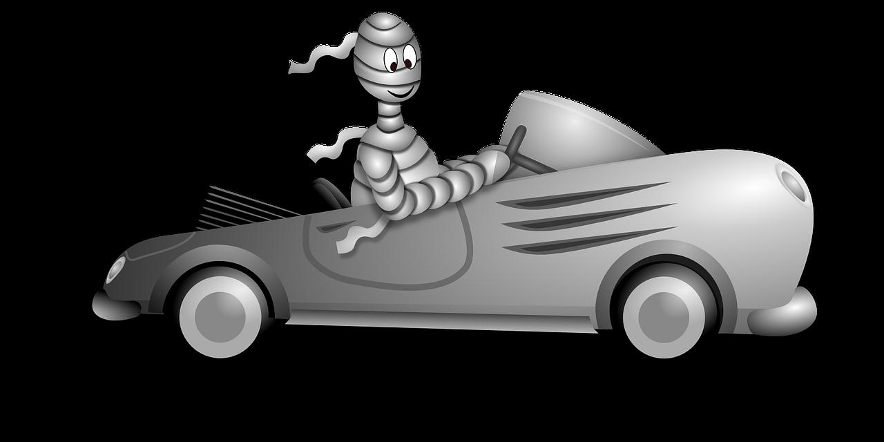 site web chauffeur