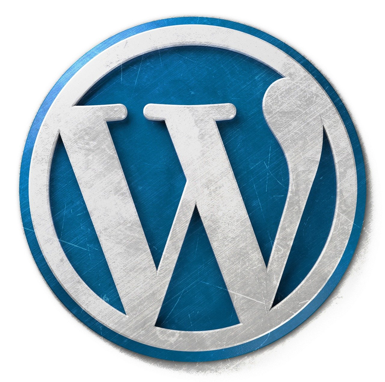 Création d'un site Internet Châtellerault avec WordPress