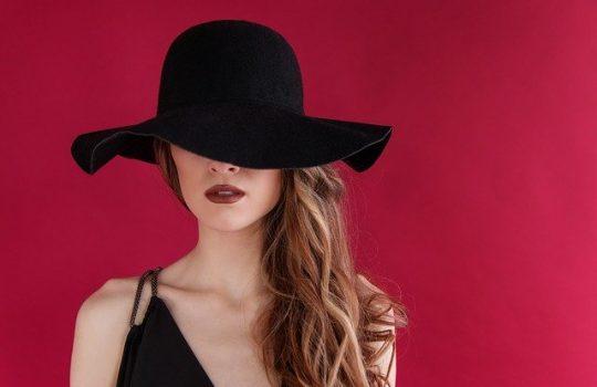 définition black hat seo
